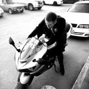 Ремонт Apple Magic Mouse в Тюмени, Евгений, 21 год