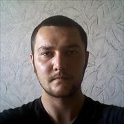 Репетиторы порукоделию в Уфе , Евгений, 38 лет