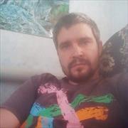 Ремонт бассейнов под ключ в Астрахани, Андрей, 39 лет