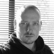 Стоимость поклейки обоев на потолок, Кирилл, 35 лет