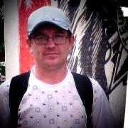 Изоляционные работы, Сергей, 42 года