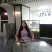 Услуги глажки в Оренбурге, Татьяна, 35 лет
