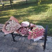Нотариусы в Астрахани, Эльвира, 24 года