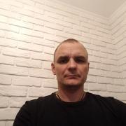 Увеличение уставного капитала, Константин, 42 года