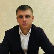 Защита прав потребителей в Краснодаре, Дмитрий, 30 лет