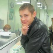 Ремонт Apple Magic Mouse в Ярославле, Сергей, 28 лет