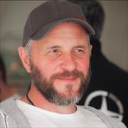 Цена за квадратный метр штукатурки стен, Дмитрий, 45 лет