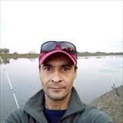 Установка окон в Уфе, Альберт, 44 года