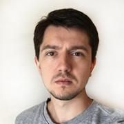 Организация свадеб в Ярославле, Максим, 28 лет