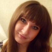Уборка территории в Челябинске, Мария, 30 лет