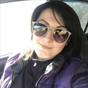 Найти редактора сайтов, Мария, 32 года