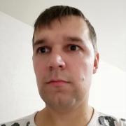 Установка бытовой техники в Перми, Сергей, 33 года