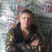 Алексей Савчук