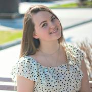 Фотосессии в Ижевске, Екатерина, 24 года