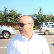 Доставка продуктов из магазина Зеленый Перекресток в Старой Купавне, Игорь, 36 лет