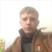Установка стиральной машины, Евгений, 35 лет