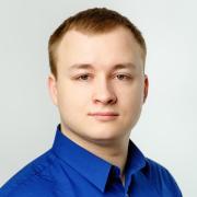 Лицензирование управляющих компаний, Александр, 32 года