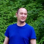 Ремонт проекторов в Воронеже, Павел, 38 лет