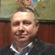 Юристы по страховым спорам в Хабаровске, Игорь, 47 лет