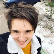 Укладка пароизоляции на пол, Евгения, 29 лет