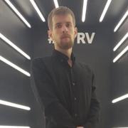 Настройка почтового сервера, Александр, 29 лет