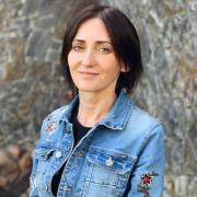 Подготовка к ЕГЭ, Валентина, 36 лет