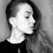 Частный репетитор по музыке в Тюмени, Алена, 23 года