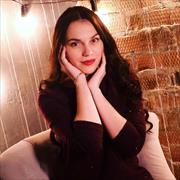 Взыскание долгов в Новосибирске, Марина, 25 лет
