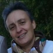 Услуги агентства по подбору нянь, Нонна, 57 лет