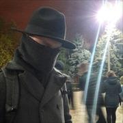 Адаптивная верстка сайта, Владислав, 22 года
