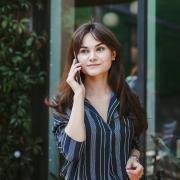Электроэпиляция, Анна, 25 лет