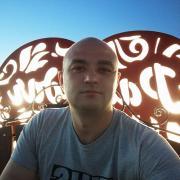 Установка водонагревателя в Новосибирске, Владимир, 35 лет