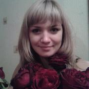 Ремонт дизельной топливной аппаратуры в Самаре, Галина, 35 лет