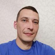 Маляры и штукатуры в Хабаровске, Илья, 41 год