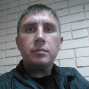Замена процессора iPhone X, Антон, 37 лет