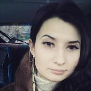 Александра Н., г. Москва
