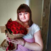 Эпиляция интимной зоны в Челябинске, Виктория, 31 год