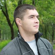 Утепление балкона и лоджии в Перми, Илья, 38 лет