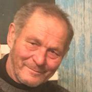 Ремонт квартир в Владивостоке, Анатолий, 74 года