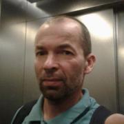 Цены на ремонт холодильников на дому в Челябинске, Александр, 49 лет