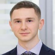 Адвокаты по коррупционным делам в Уфе, Александр, 26 лет