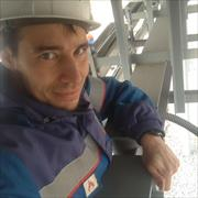 Подключение стиральной машины в Уфе, Руслан, 34 года