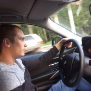 Вызов сантехника на дом в Саратове, Алексей, 26 лет