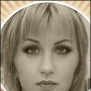 Обучение персонала в компании в Барнауле, Наталья, 43 года