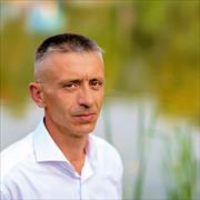 Строительство каркасных быстровозводимых домов, Виктор, 47 лет