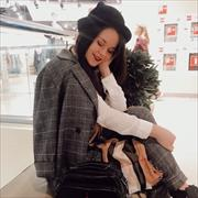 Косметологи в Томске, Элина, 23 года