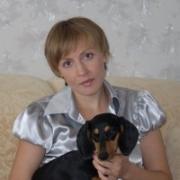 Подготовка к экзамену по обществознанию в Набережных Челнах, Наталья, 45 лет