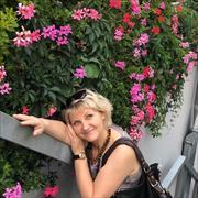 Сиделки для ребенка, Светлана, 46 лет