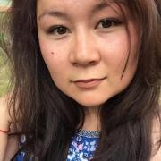Помощь студентам в Уфе, Валентина, 25 лет
