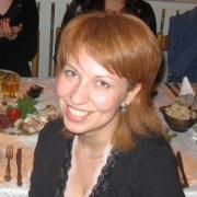 Стоимость услуг автосервиса в Оренбурге, Ольга, 52 года